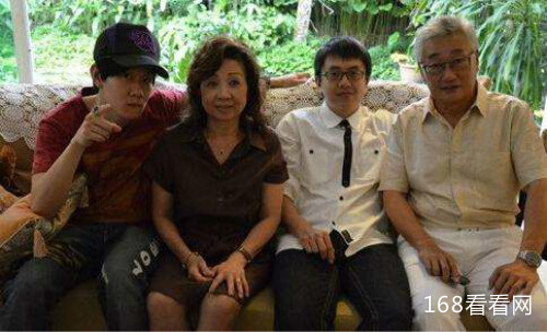 林俊杰是富二代吗家庭背景惊人 林俊杰女朋友是谁为什么没有绯闻