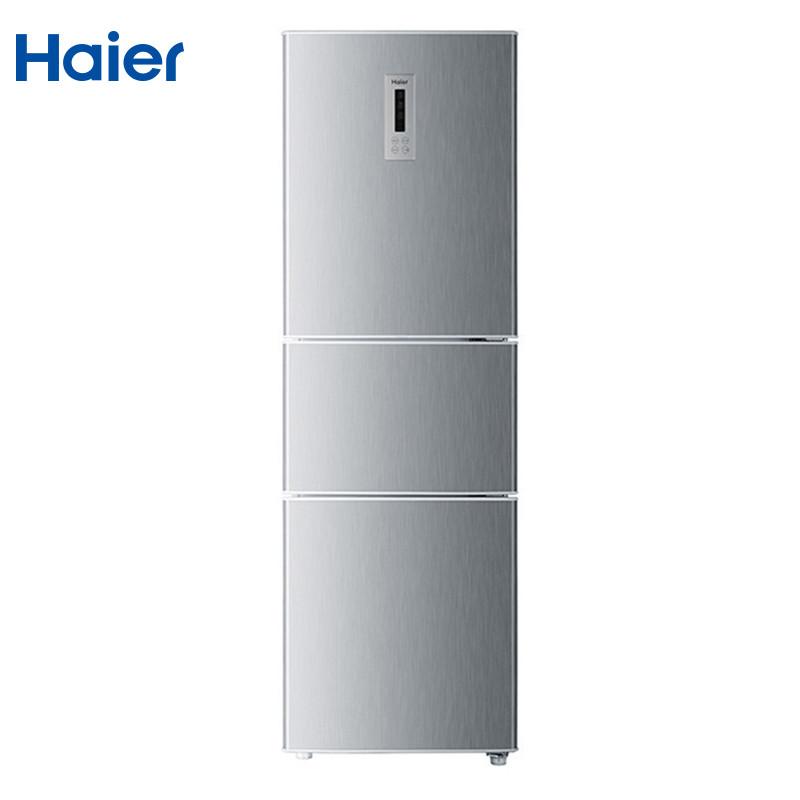 海尔冰箱哪个型号质量好性价比高?海尔冰箱哪款冷冻层大销量最好