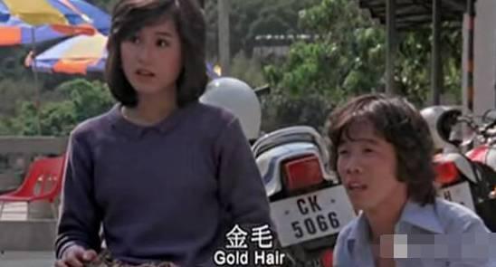 女星戴良纯毁容后近照现在怎样,戴良纯八字面相命理注定被刘永虐