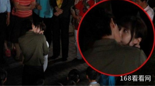李易峰女友李菲儿亲吻照曝光 李易峰李菲儿泰国牵手图片真假揭秘