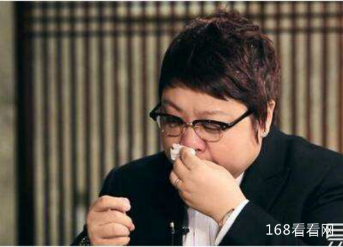 韩红结婚了没老公是谁揭秘 韩红管彤结婚现场接吻相片真相曝光