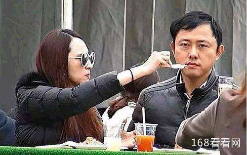 纪晓波为啥不娶吴佩慈原因揭秘 吴佩慈李宗瑞视频截图怎么回事