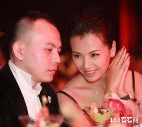刘涛的老公王珂为何破产原因内幕揭秘 王珂资产多少现状如何曝光