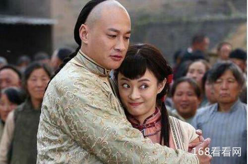 何润东为什么一直不红原因揭秘 何润东老婆林静仪个人资料照片