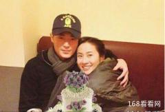 叶璇霍建华在一起过吗为什么分手  霍建华为何不娶叶璇原因曝光