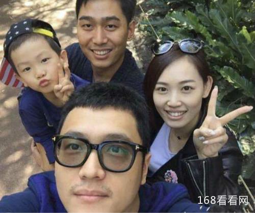 宋喆已被刑事拘留会被判几年最新消息 马蓉拒绝离婚原因内幕曝光