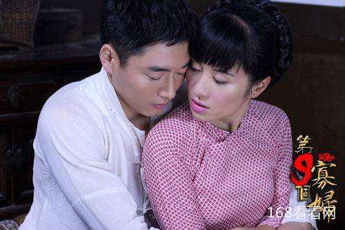 为什么叶璇名声这么差原因内幕 叶璇和吴京为什么分手接吻照曝光