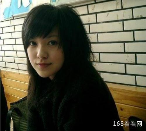 郭采洁在台湾很臭吗资料情史遭扒 为什么说郭采洁是菜花原因曝光