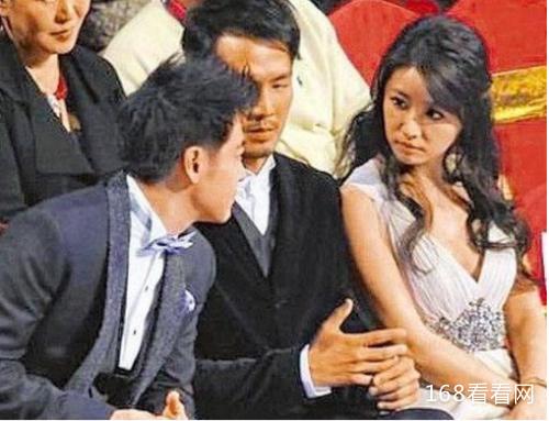 林志颖和林心如为什么分手原因揭秘 林志颖对林心如的评价如何
