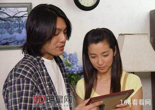 朱孝天李冰冰酒店开房事件照片曝光 李冰冰为什么叫莲花姐原因