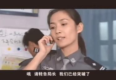 去世演员李婷被前夫张子健抛弃真相 李婷追悼会遗照抗癌化疗过程