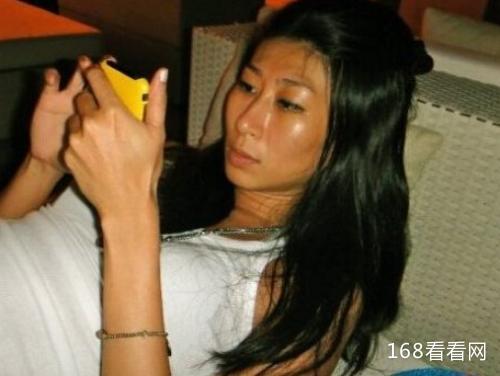 郑元畅结婚了吗老婆是谁资料遭扒 郑元畅当兵错过林依晨真的吗