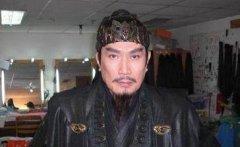 香港演员刘永背后实力被打咋回事,黎燕珊居然敢嫁给刘永子女近况