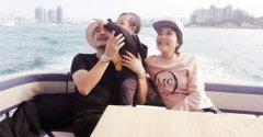 杨乐乐被闺蜜骗800万是怎么回事?闺蜜郑靖照片做啥的要坐牢吗?