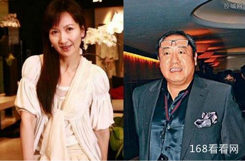 关之琳对小青做了什么真相揭秘 马清伟为啥不娶关之琳原因