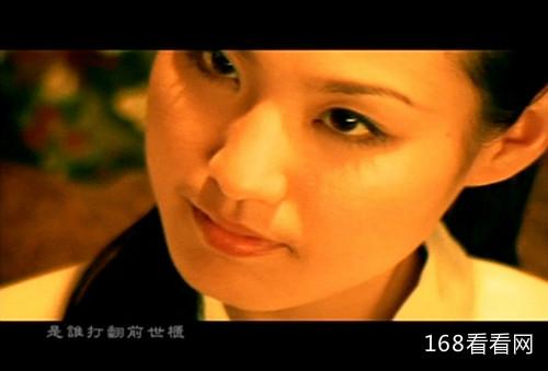 刘畊宏老婆王婉霏个人资料 刘畊宏老婆王婉霏走光黑森林图