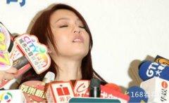 张韶涵为什么隐退几年原因真相揭秘 张韶涵妈妈毁了她怎么回事