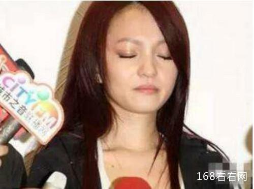 张韶涵为什么讨厌范玮琪原因内幕遭扒 张韶涵与范玮琪的恩怨曝光