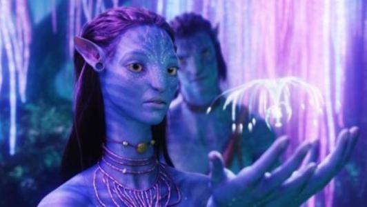 阿凡达2已开拍具体什么时候上映?阿凡达2演员角色介绍有啥看点