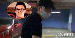 宋喆真的被拘留了吗被抓现场图 宋喆与马蓉出轨证据照片曝光