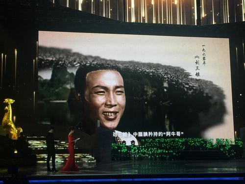老艺术家刘世龙得什么病去世的, 刘世龙个人资料经典作品介绍