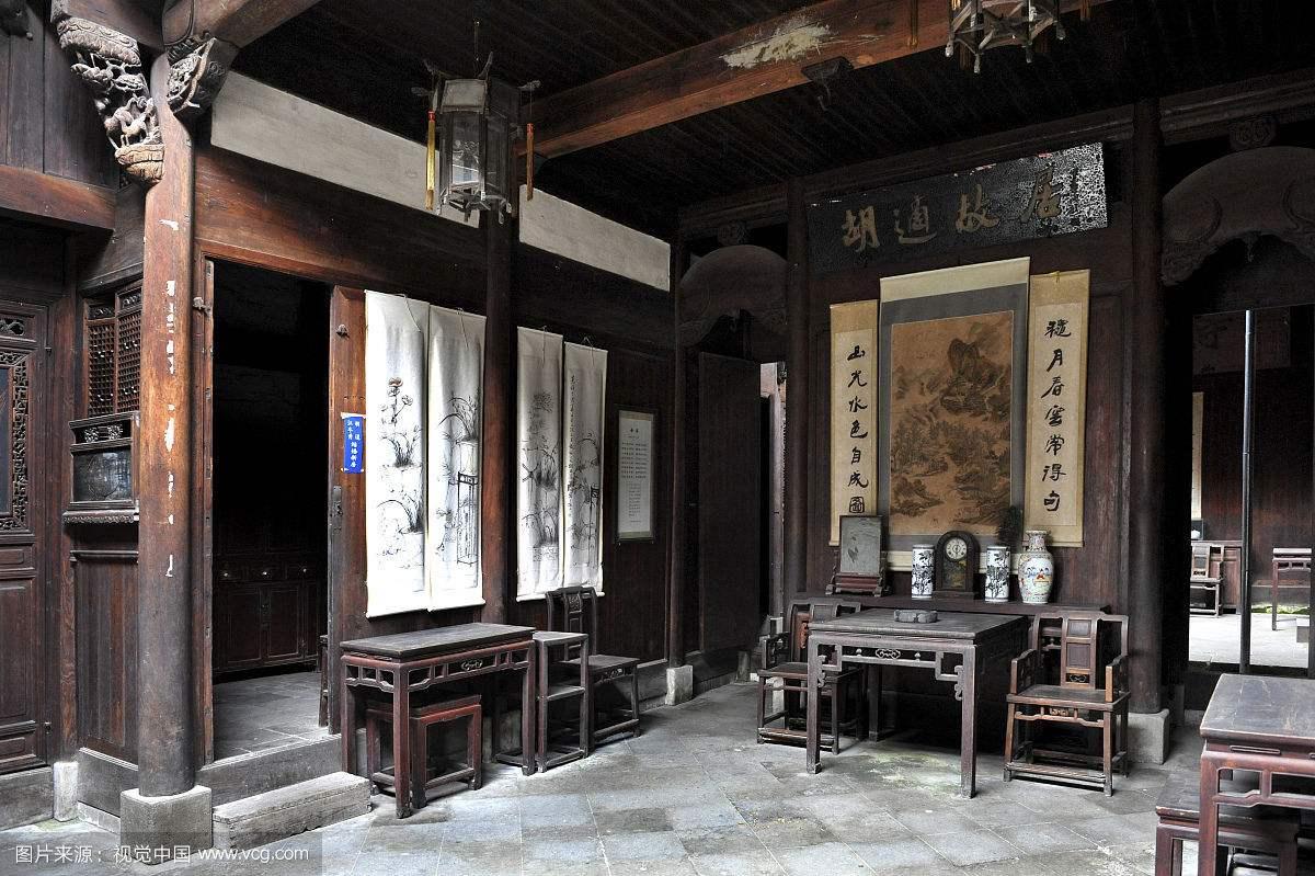 胡适的母亲冯顺弟的宽容优良品质概括,冯顺弟是被迫嫁给胡传的吗