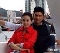 刘诗诗为什么嫁给吴奇隆原因曝光 刘诗诗出轨是真的假的真相揭秘