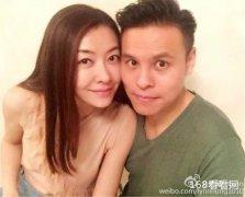 熊黛林为什么嫁给郭可颂原因揭秘  郭富城和郭可颂谁更有钱