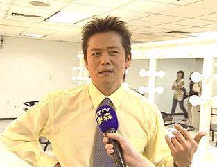 台主持人徐乃麟飙骂唐从圣1分47秒视频, 徐乃麟为何骂唐从圣原因