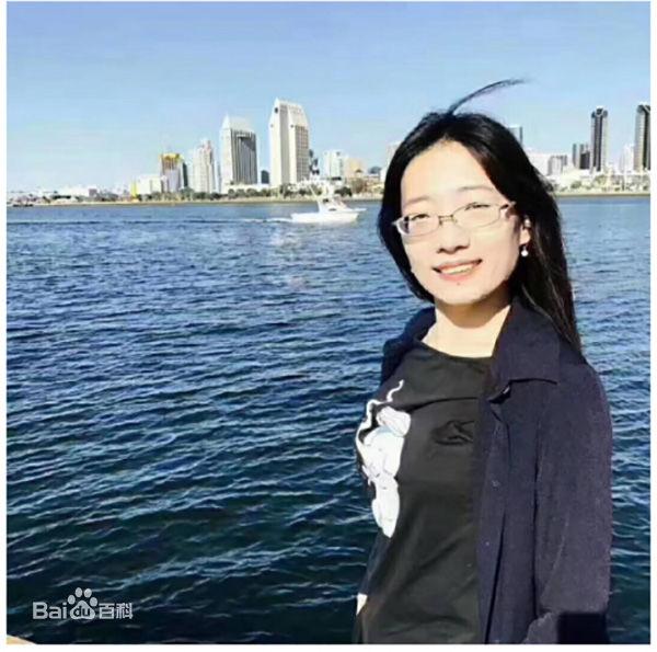 在美失联女留学生唐晓琳找到了吗,唐晓琳为什么自杀遗言说了什么