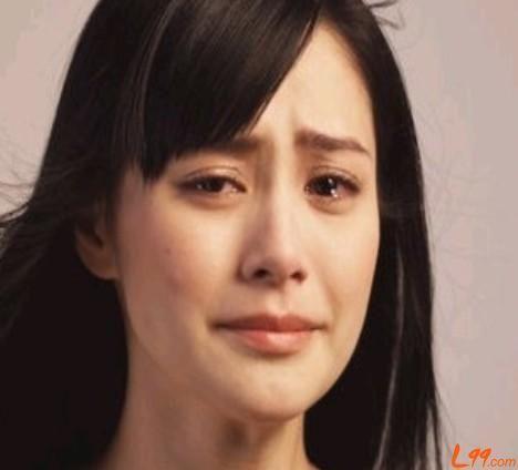 阿娇为什么让陈冠希拍照 阿娇和陈冠希怎么认识的