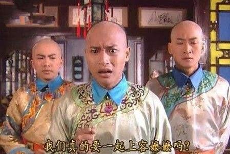 陈志朋为什么这么落魄近照整容了吗?陈志朋结婚了吗老婆孩子图片