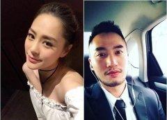 阿娇男友赖弘国和前妻赵筱葳照,盘点阿娇男朋友有哪些