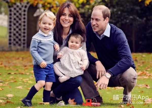 哈里王子女友梅根马克尔最全资料,哈里王子看上她什么怎么认识的