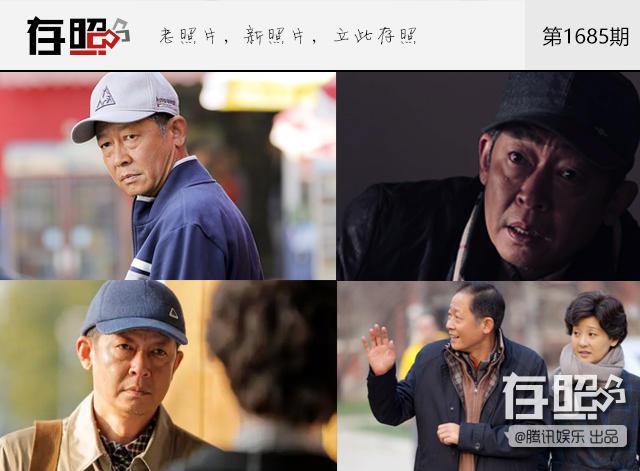徐帆王志文师生恋真正分手原因天涯 王志文几任女友几个孩子图片