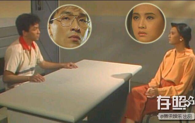 新加坡演员陈莉萍现状生什么病爆肥?陈莉萍和陈泰铭官司怎么回事