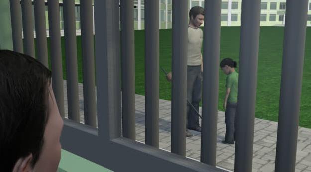 南昌豫章书院小黑屋曾打死学生?有在豫章书院读过的人控诉像监狱