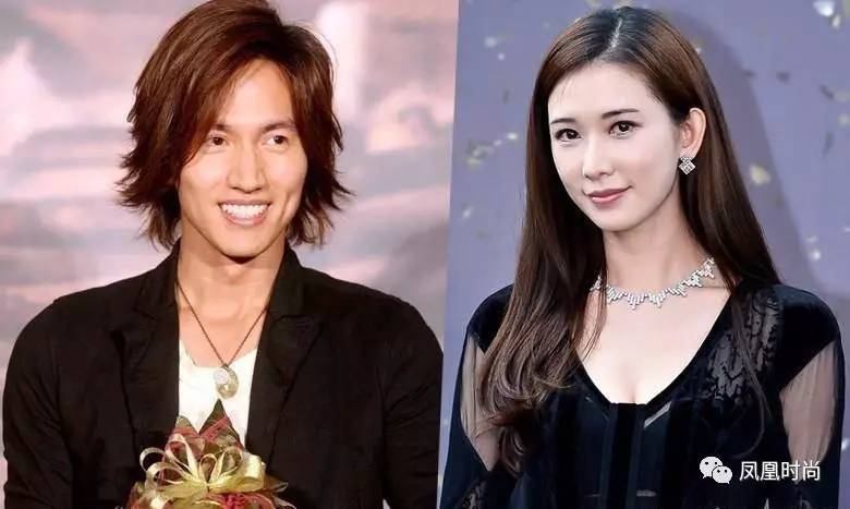 林志玲拒绝和言承旭复合真正原因,林志玲满足不了邱士楷会结婚吗?