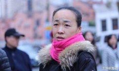 王力宏回应女粉丝事件怎么评价高瑞霞?高瑞霞家人为什么不管她?