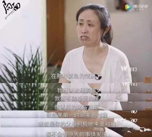 江歌妈妈请愿签名多少个就一定能判陈世峰死刑?刘鑫会不会被判刑