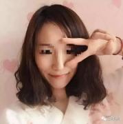 江歌案刘鑫是受益人必须赔偿吗?江歌妈妈泄露刘鑫家人隐私违法吗?
