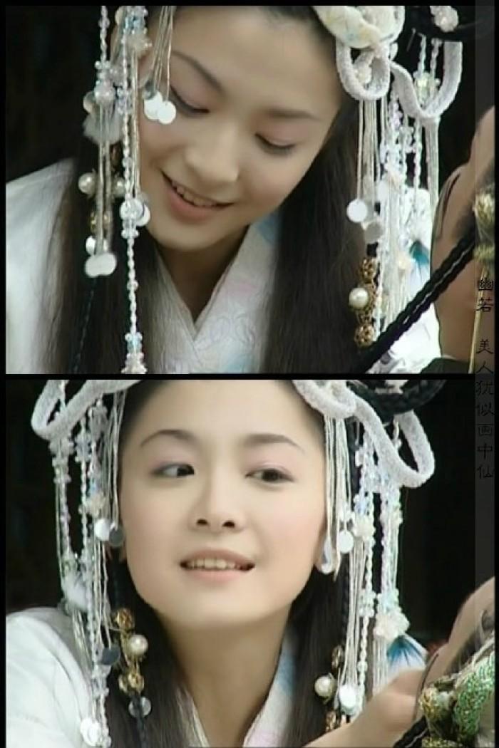 江祖平为什么不红被谁扇脑震荡?江祖平杨一展为什么分手结婚了没?