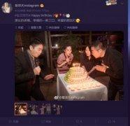 刘强东不知妻美娶章泽天真正原因 章泽天在清华名声臭没人鸟她吗?