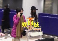宋喆开房200余次的无名女演员是谁?宋喆出事马蓉不愿和王宝强离婚