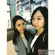 宋喆被抓前妻杨慧微博说了啥?