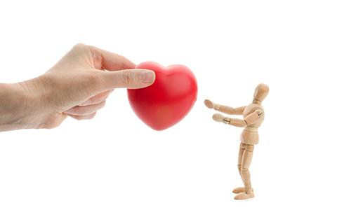 捐献器官的一些知识