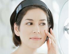 夏季皮肤过敏怎么办  夏季肌肤会出现的问题有哪些