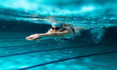 男减肚子最有效的运动,有氧运动燃烧腹部脂肪最佳