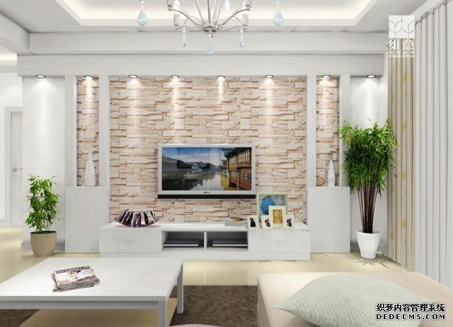 室内房子搭配色彩与原理图,装修图片的必看指家装设计技巧app哪个好图片