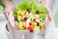 减肥早餐食谱做法大全,哥本哈根减肥食谱用效果吗?